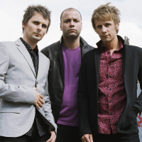 Muse - Easily