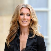 Celine Dion - A Paris