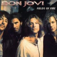 - Fields Of Fire