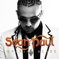 Sean Paul - Running Out of Time