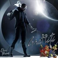 Chris Brown - Wait