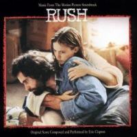 Eric Clapton - Rush