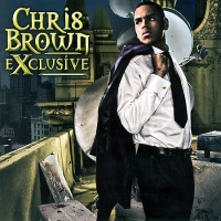 Chris Brown - Down