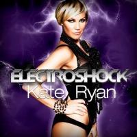 Kate Ryan - Running Away