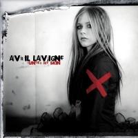 Avril Lavigne - Nobody's Home (Live Acoustic)
