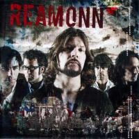 Reamonn - Goodbyes