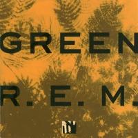 R.E.M. - Hairshirt