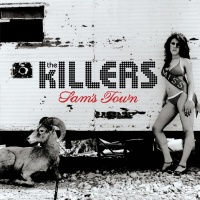 Killers - Exitlude
