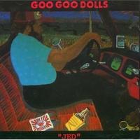 Goo Goo Dolls - Jed
