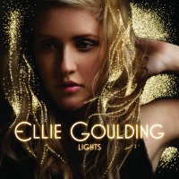 Ellie Goulding - Starry Eyed