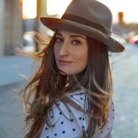 Sara Bareilles - One Sweet Love