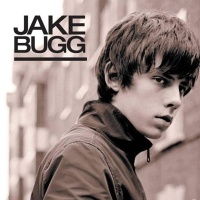 Jake Bugg - Two Fingers