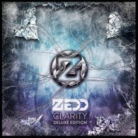 Zedd - Alive