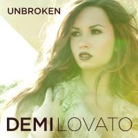 Demi Lovato - Give Your Heart A Break