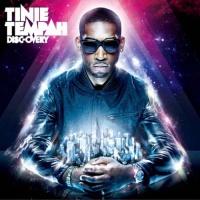Tinie Tempah - Written In The Stars