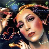 Cher - Love Hurts