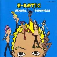E-Rotic - I Want You