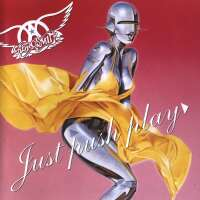 Aerosmith - Beyond Beautiful