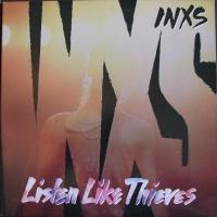 - Listen Like Thieves