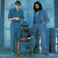 Bad Boys Blue - You're A Woman (Disco Version)