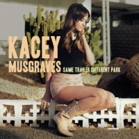 Kacey Musgraves - Step Off