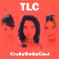 TLC - If I Was Your Girlfriend