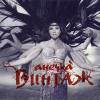Винтаж - Мама-Америка (DJ Glabasha Radio Remix)