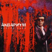 Борис Гребенщиков - Кардиограмма