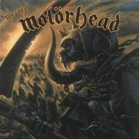 Motorhead - Slow Dance