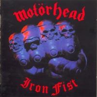 Motorhead - Speedfreak