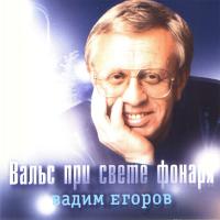 Вадим Егоров - Зимнее Воспоминание