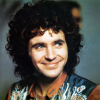 David Essex - Yesterday