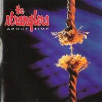 The Stranglers - Sinister