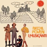 Ricchi E Poveri - I Musicanti