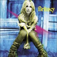 Britney Spears - I Run Away