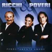 Ricchi E Poveri - Come Vorrei 2012