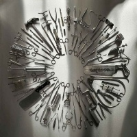 Carcass - A Congealed Clot Of Blood