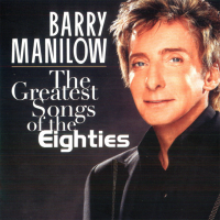 Barry Manilow - Time After Time