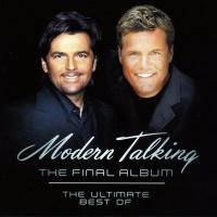Modern Talking - The Final Album