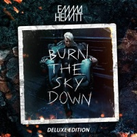 Emma Hewitt - Be Your Sound (Live Acoustic Version)
