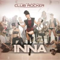 Inna - Club Rocker (Jack Holiday Remix)