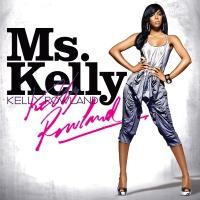 Kelly Rowland - The Show