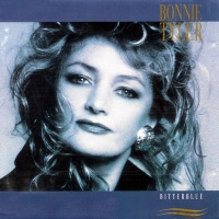 Bonnie Tyler - Heaven Is Here