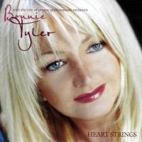 Bonnie Tyler - Amazed