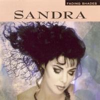 Sandra - Fading Shades (Album)