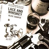 Alice Cooper - Ubangi Stomp