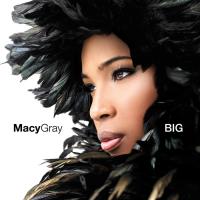Macy Gray - Treat Me Like Your Money