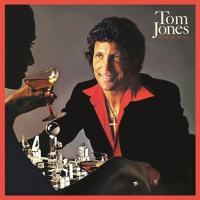 Tom Jones - If This Is Love