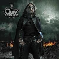Ozzy Osbourne - Civilize The Universe