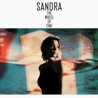 Sandra - The Wheel Of Time (Album)